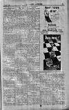 Brechin Advertiser Tuesday 14 November 1950 Page 3