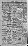 Brechin Advertiser Tuesday 14 November 1950 Page 4