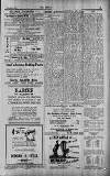 Brechin Advertiser Tuesday 14 November 1950 Page 5