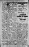 Brechin Advertiser Tuesday 14 November 1950 Page 6