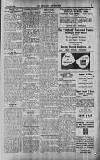 Brechin Advertiser Tuesday 14 November 1950 Page 7