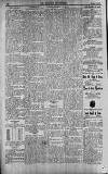 Brechin Advertiser Tuesday 14 November 1950 Page 8