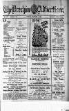 Brechin Advertiser Tuesday 05 December 1950 Page 1