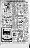 Brechin Advertiser Tuesday 05 December 1950 Page 2