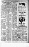 Brechin Advertiser Tuesday 05 December 1950 Page 3
