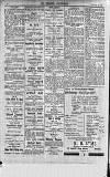 Brechin Advertiser Tuesday 05 December 1950 Page 4