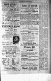 Brechin Advertiser Tuesday 05 December 1950 Page 5