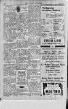Brechin Advertiser Tuesday 05 December 1950 Page 6