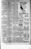 Brechin Advertiser Tuesday 05 December 1950 Page 7