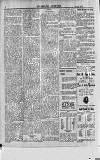 Brechin Advertiser Tuesday 05 December 1950 Page 8