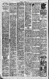 Milngavie and Bearsden Herald Friday 07 November 1913 Page 2
