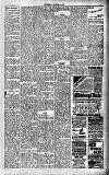 Milngavie and Bearsden Herald Friday 07 November 1913 Page 3