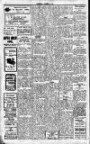 Milngavie and Bearsden Herald Friday 07 November 1913 Page 4
