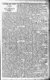 Milngavie and Bearsden Herald Friday 07 November 1913 Page 5