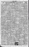 Milngavie and Bearsden Herald Friday 07 November 1913 Page 6