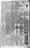 Milngavie and Bearsden Herald Friday 07 November 1913 Page 7