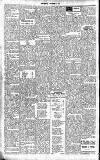 Milngavie and Bearsden Herald Friday 07 November 1913 Page 8