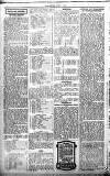 Milngavie and Bearsden Herald Friday 03 June 1921 Page 1