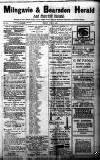 Milngavie and Bearsden Herald Friday 03 June 1921 Page 2