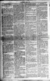 Milngavie and Bearsden Herald Friday 03 June 1921 Page 3