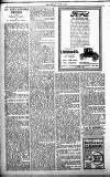 Milngavie and Bearsden Herald Friday 03 June 1921 Page 5