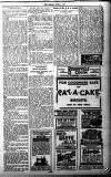 Milngavie and Bearsden Herald Friday 03 June 1921 Page 6