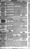 Milngavie and Bearsden Herald Friday 03 June 1921 Page 7