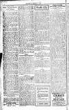 Milngavie and Bearsden Herald