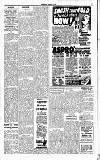 Milngavie and Bearsden Herald