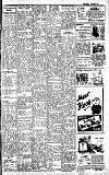Milngavie and Bearsden Herald Saturday 07 January 1950 Page 3