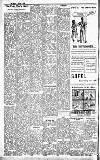 Milngavie and Bearsden Herald Saturday 07 January 1950 Page 4
