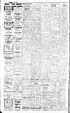 Milngavie and Bearsden Herald Saturday 01 July 1950 Page 2