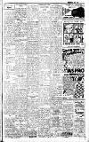 Milngavie and Bearsden Herald Saturday 01 July 1950 Page 3