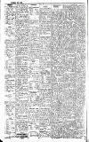 Milngavie and Bearsden Herald Saturday 01 July 1950 Page 4