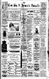 Carluke and Lanark Gazette