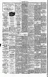 Carluke and Lanark Gazette Saturday 21 October 1911 Page 2