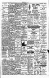 Carluke and Lanark Gazette Saturday 21 October 1911 Page 3