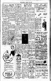 THE GAZETTE,. FRIDAY, MAY 8,1953.
