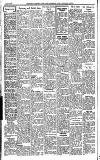 Stornoway Gazette and West Coast Advertiser