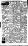 Barking, East Ham & Ilford Advertiser, Upton Park and Dagenham Gazette Saturday 04 August 1894 Page 2