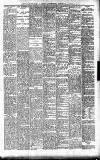 Barking, East Ham & Ilford Advertiser, Upton Park and Dagenham Gazette Saturday 04 August 1894 Page 3