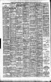 Barking, East Ham & Ilford Advertiser, Upton Park and Dagenham Gazette Saturday 04 August 1894 Page 4
