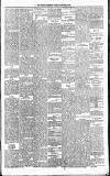 Buchan Observer and East Aberdeenshire Advertiser Friday 16 January 1863 Page 3