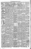 Buchan Observer and East Aberdeenshire Advertiser Friday 23 January 1863 Page 2