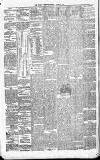 Buchan Observer and East Aberdeenshire Advertiser Friday 03 April 1863 Page 2
