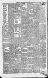 Buchan Observer and East Aberdeenshire Advertiser Friday 03 April 1863 Page 4