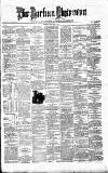 Buchan Observer and East Aberdeenshire Advertiser