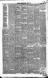 Buchan Observer and East Aberdeenshire Advertiser Friday 17 April 1863 Page 4