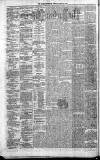 Buchan Observer and East Aberdeenshire Advertiser Friday 24 April 1863 Page 2