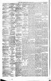 Buchan Observer and East Aberdeenshire Advertiser Friday 02 October 1863 Page 2